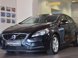 Volvo V40, 2.0 l., hečbekas