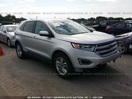 Ford Edge, 3.5 l., visureigis