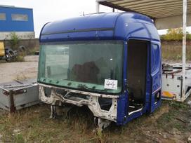 Scania Kabina Cr19 Highline R480, vilkikai