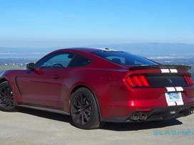 Ford Mustang dalimis. !!!! tik naujos originalios dalys !!!!  !