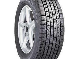 Bridgestone, universaliosios 235/50 R17
