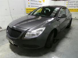 Opel Insignia. Ratai r-20,r-19,r-18, r-17.dar