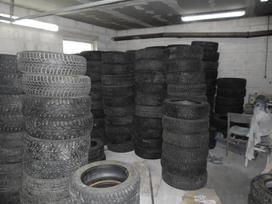 Bridgestone, vasarinės 185/50 R14