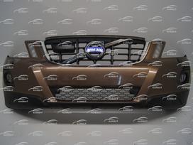 Volvo Xc60 kėbulo dalys