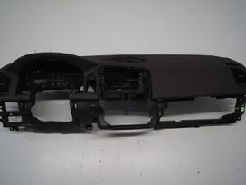 Volvo Xc60 panelė, oro pagalvės