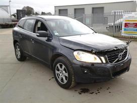 Volvo -kita-. на руском язике+370 607 04779 xc70.xc90.xc60,s60,
