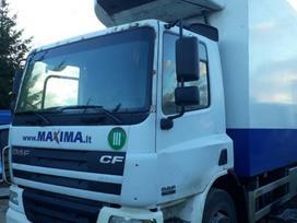 Daf Fa Cf65, sunkvežimiai