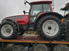 Valtra T 150, traktoriai
