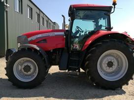 Mccormick Mtx 135, traktoriai