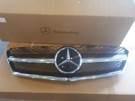 Mercedes-benz Cl63 Amg. Mercedes-benz cl 2015