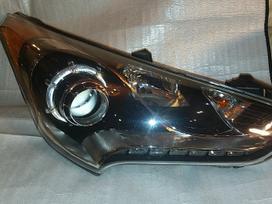 Hyundai Veloster. Hyundai veloster ac heater