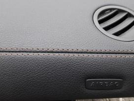 Mercedes-benz Gls klasė . UAB