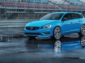 Volvo V60 по частям. Naujos originalios automobilių dalys