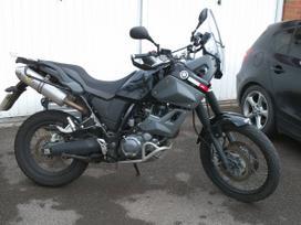 Yamaha Xt (Tenere), enduro / adventure