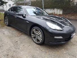 Porsche Panamera. Porsche panamera hybrid,