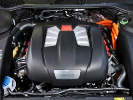 Porsche Panamera. Porsche panamera hybrid ,