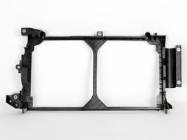 Nissan Leaf. W 2011 -