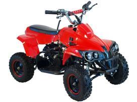 ATV Farmer 50cc, atv / quad / trikes