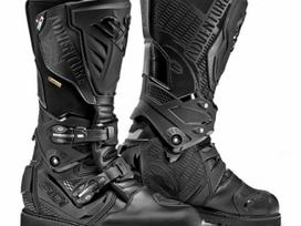 Sidi Adventure 2 Gore-tex, touring / street
