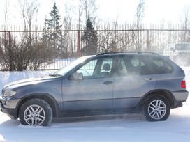 BMW X5 dalimis. E53 3.0d 2004m dalimis, platus naudotų originalių
