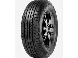 Michelin Collection Tubes Sunfull Sf 688,