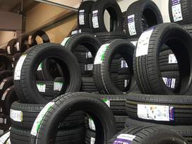 Michelin Collection Tubes SUNFULL SF 888 XL, summer 225/50 R17
