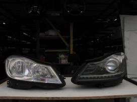 Mercedes-benz S klasė. в наличии и под заказ