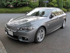 BMW 5 serija dalimis. Bmw f10 530dx lietotas rezerves daļas ļoti