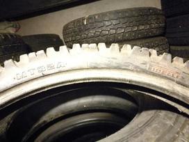 Pirelli Mt32a, universaliosios 70/100 R19