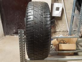 Pirelli Scorpion zero apie5mm,