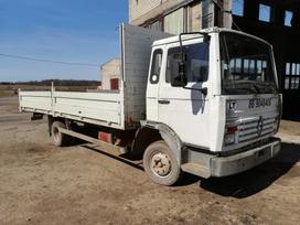 Renault S 180,S 160, g 210,s120, sunkvežimiai