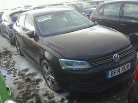 Volkswagen Jetta. Wv jetta 2014m 11men 2.0