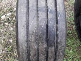 Dunlop Sp246, kita 385/55 R22,5