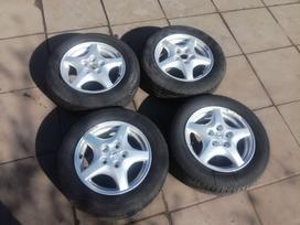 -Kita- Opel Sinta, Pontiac, Chevrolet,