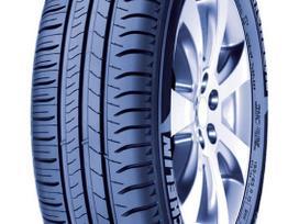 Michelin Naujos ! Energy Saver, vasarinės 175
