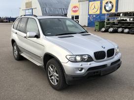 BMW X5 '2005