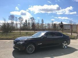 BMW 7 serija dalimis. F04 hybrid 2011m. dalimis, platus naudotų