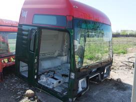 Daf Parduodamos sunkvezimiu kabino, sunkvežimiai