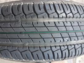 Dunlop Sp Sport 200e, vasarinės 205/60 R15