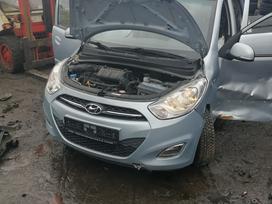 Hyundai i10 dalimis