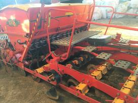 Vaderstad Rapid 300 C, seeders / planters