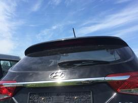 Hyundai i40. I40 dalimis. daugiau info telef.