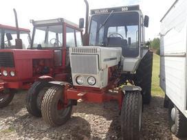 Mtz 800, traktoriai