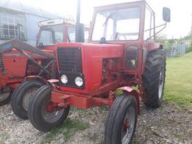 Mtz 50, traktoriai