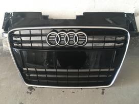 Audi TT. Audi TT sline groteles , (yra