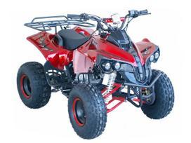 -Kita- -kita- 125cc, atv / quad / trikes
