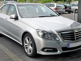 Mercedes-benz E350 dalimis. Www.autolauzynas
