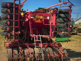 Vaderstad Rapid 600F, seeders / planters