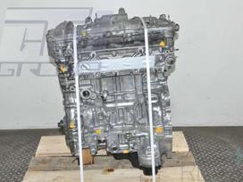 Lexus Rc klasė. +370 601 801 26 / ww.dalys