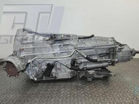 Audi Rs5. Dėl daliu skambinikite